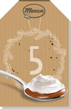 5 Dicembre