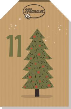 11 Dicembre