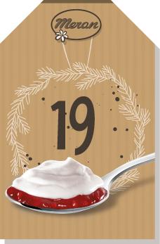 19 Dicembre