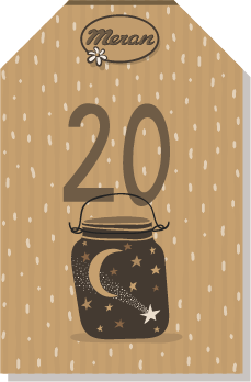 20 Dicembre