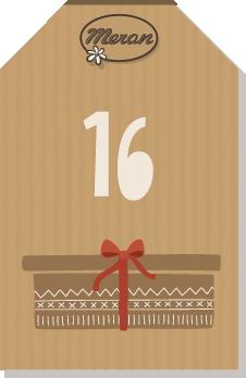 16 Dicembre